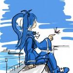 i_imaichimoenaiko_0004_Autumn640a