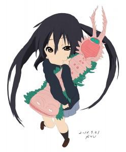 i_tokusatsu_azu_twinTails0000m