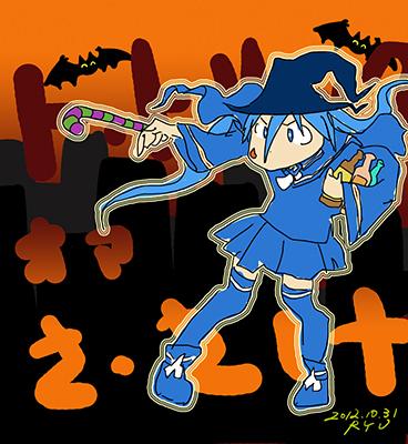 i_imaichimoenaiko_0005_halloween2012s