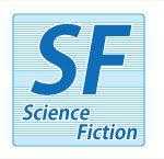 SF・科学