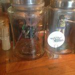 「ARiSE COFFEE ENTANGLE」ホロニックブレンド